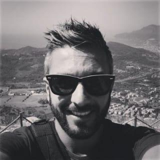 emilioSp profile picture