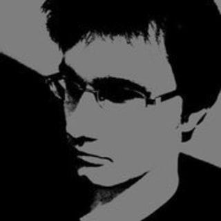 Julien Kervizic profile picture