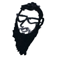 José Martins profile image