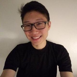 David Moe profile picture