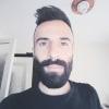 potouridisio profile image