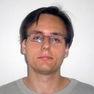 Ivo Kovac profile picture