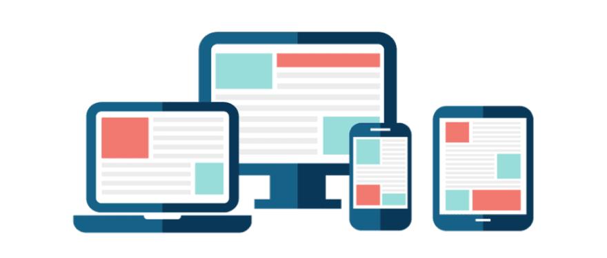 web app idea