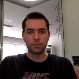 Alejandro Estrada profile picture