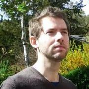 lamplightdev profile