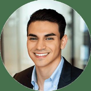 Andrew Koenig-Bautista profile picture