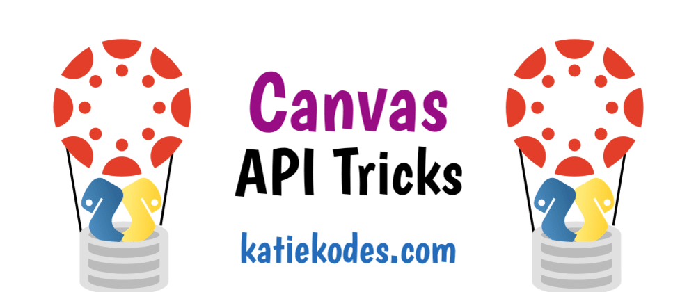 Cover image for Set plugin names and default visibility in Canvas course navigation menus