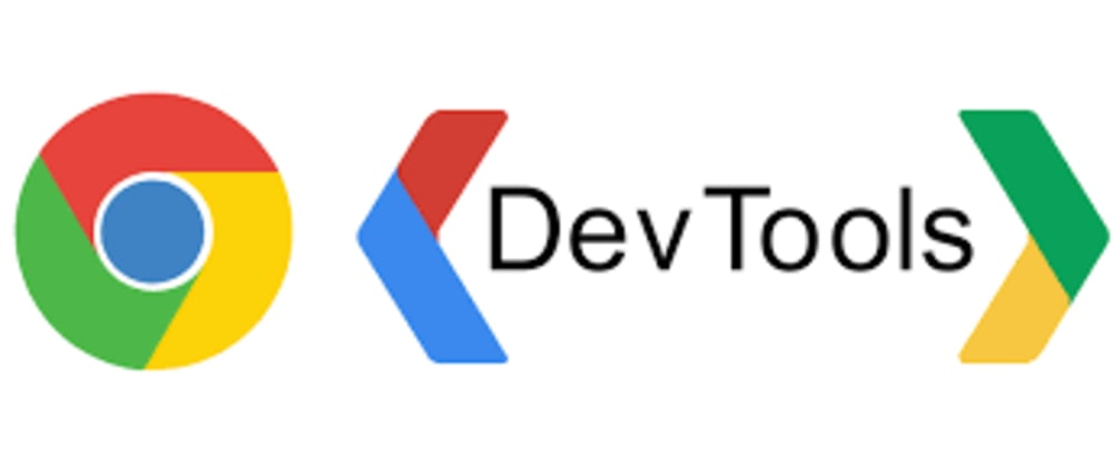Cover image for Features you may not know about Chrome Dev-Tools