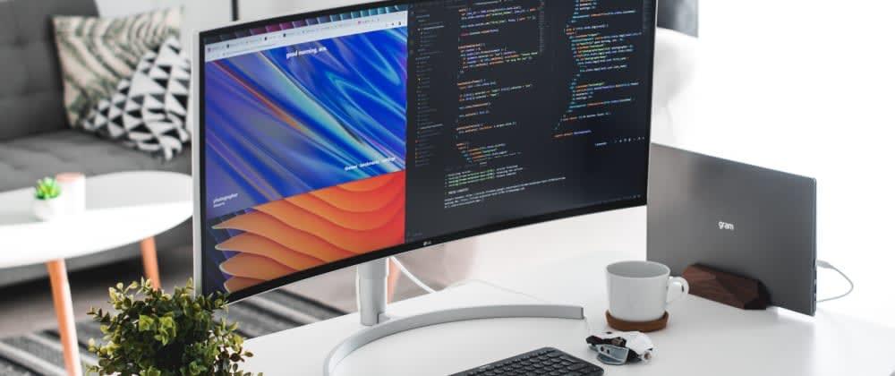 Cover image for Configurando ESLint no Node com Express e Typescript