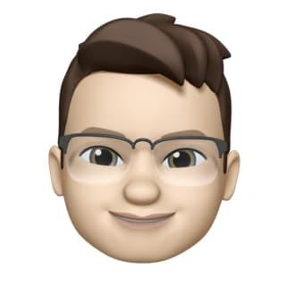 Louis profile picture