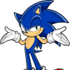 supersonic16 profile image