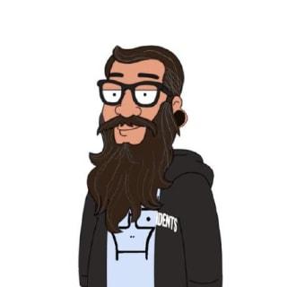Ian Knighton profile picture