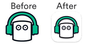 before-after-icon