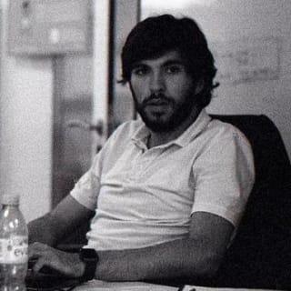 Raphaël Badia profile picture