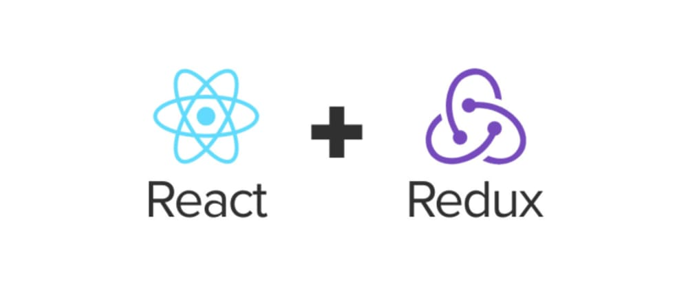 Cover image for Understand React Redux - Introduction
