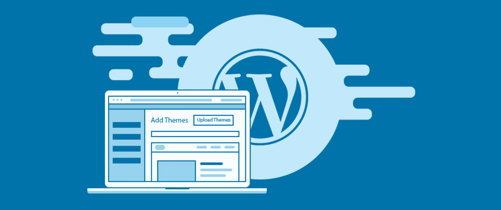Cover image for Top WordPress Plugins to Pass the Google Core Web Vitals Test– 2021