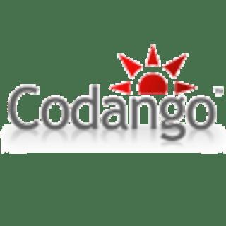 codango profile