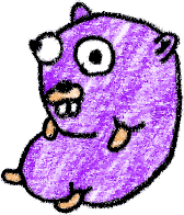 seating_gopher.png