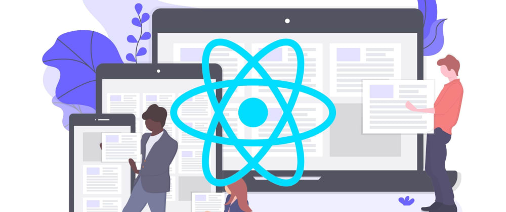Cover image for Lessons learned while building my React Native mobile app