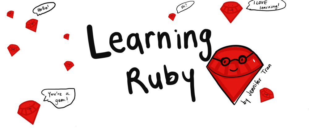 Cover image for Ruby's attr_reader and attr_writer
