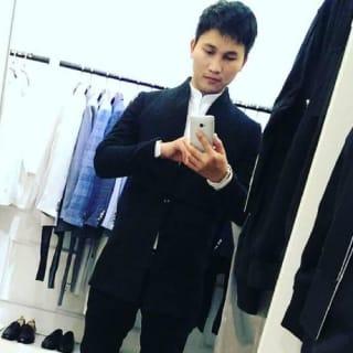 Đào Khương profile picture