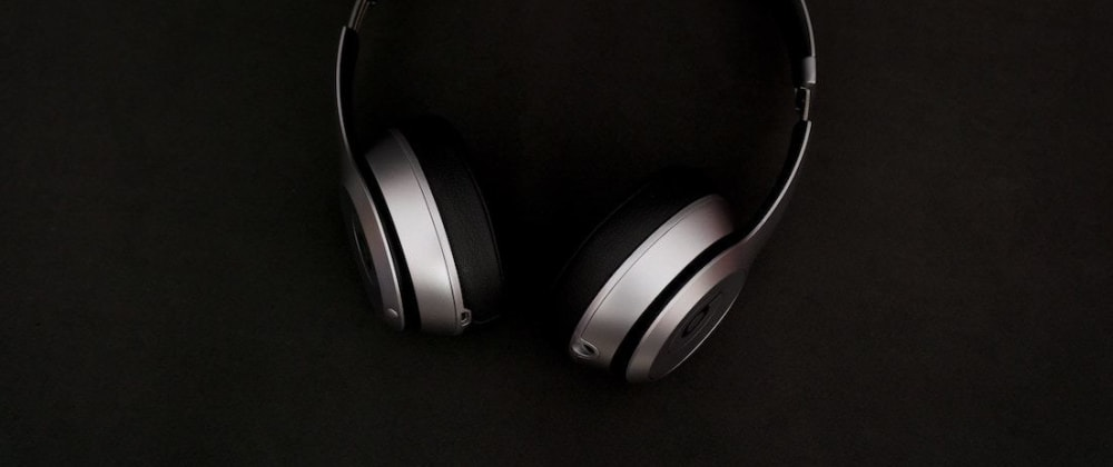 Cover image for Looking for Great Headphones