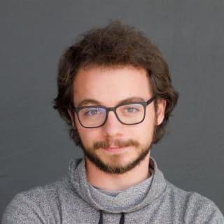 Mario Nachbaur profile picture