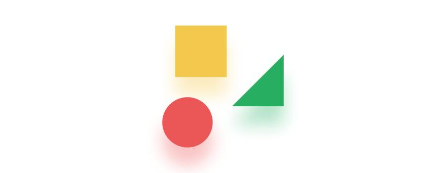 Geometric figures