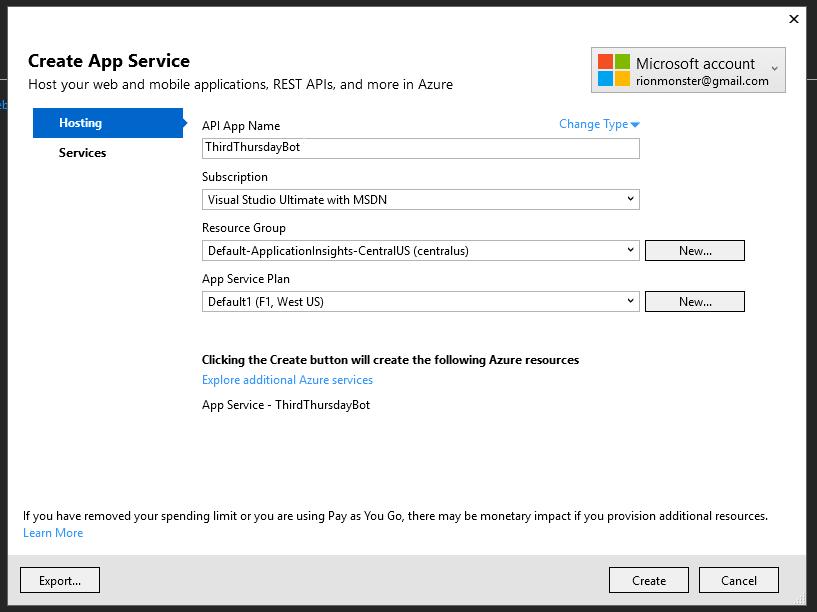 configuring-deployment