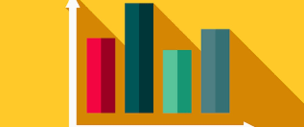 Cover image for How to put graphs in your emails programmatically