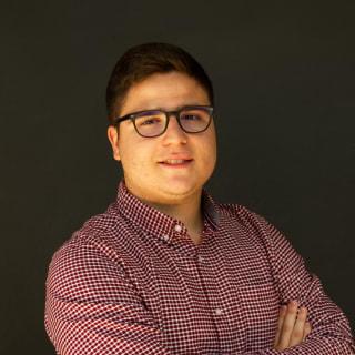 Alvaro Torres Carrasco profile picture