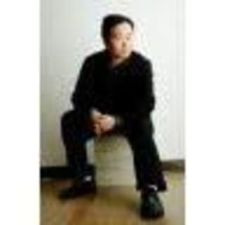 Stephen Cheng profile picture