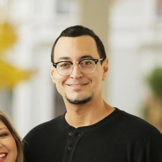 Rudy A. Hernandez profile picture
