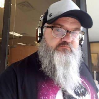 Mike Mahon profile picture