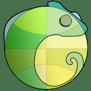webeleon profile