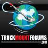 truckmountforum profile image