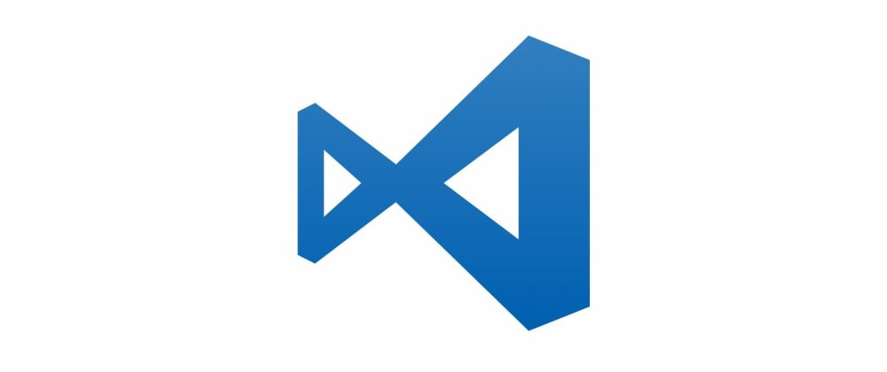 Cover image for My VSCode shortcuts, settings, and extensions for productivity.