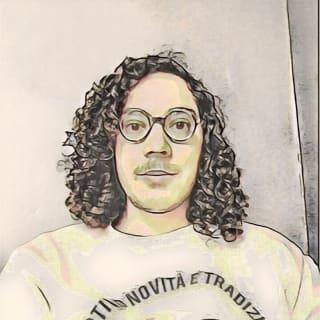 Beez Fedia profile picture