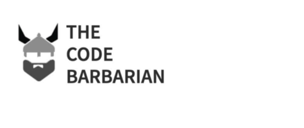 Cover image for Node.js - Funções Generators Assíncronas e Websockets
