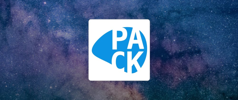 Cover image for @pika/pack - Publish great npm packages.