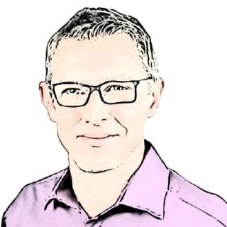Stephan Strittmatter profile picture