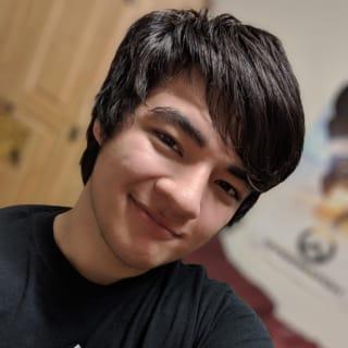 Dean Bassett profile picture