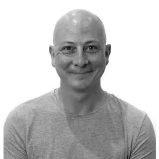 mattling_dev profile picture