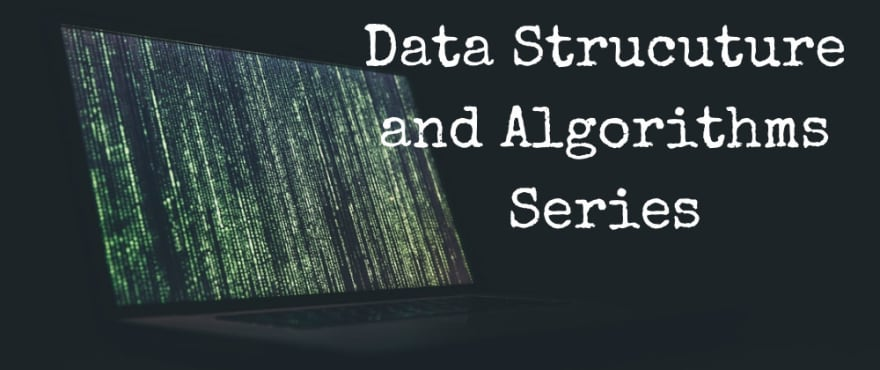 Data Structure and Algorithm in CPP and Python