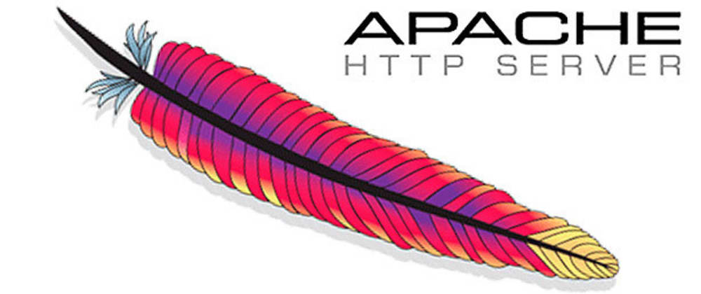 Cover image for Install the Apache Web Server on Ubuntu