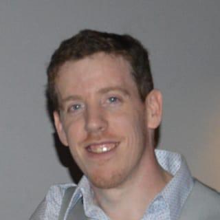 Kevin Cocquyt profile picture