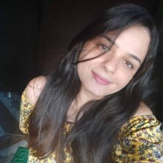 Daiene Lima profile picture