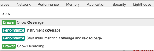 coverage-3