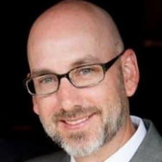 Steven Pennington profile picture