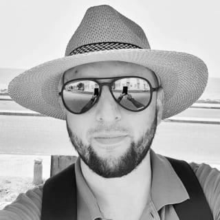 J.D Nicholls profile picture